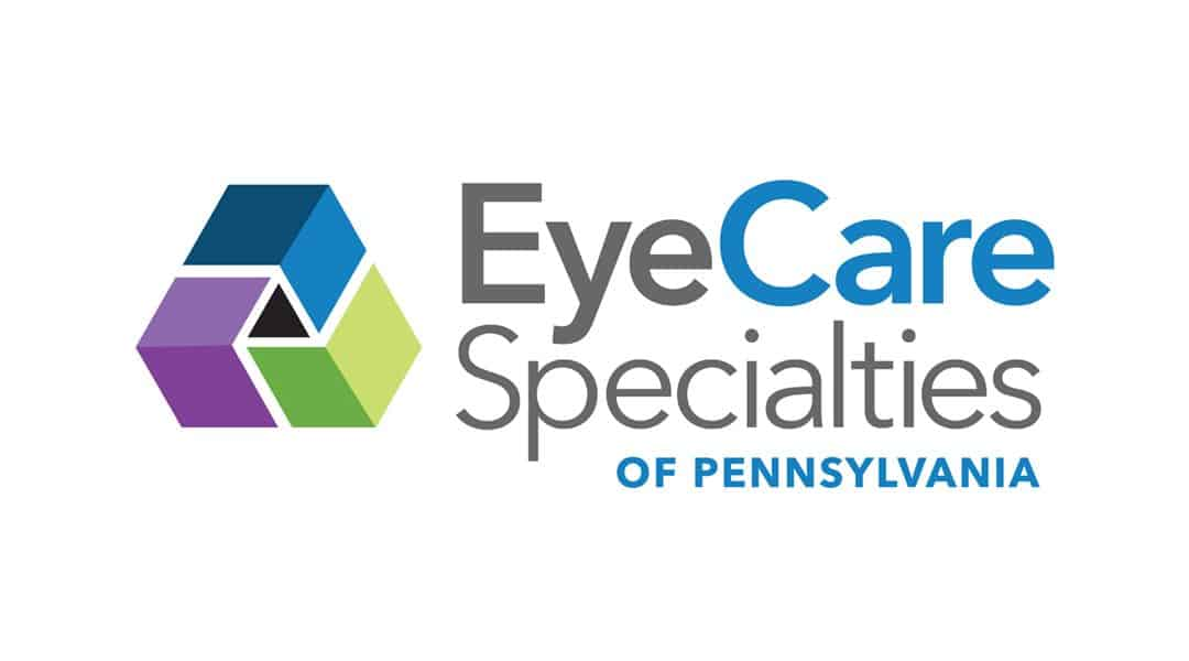 EyeCare Specialties of Pennsylvania