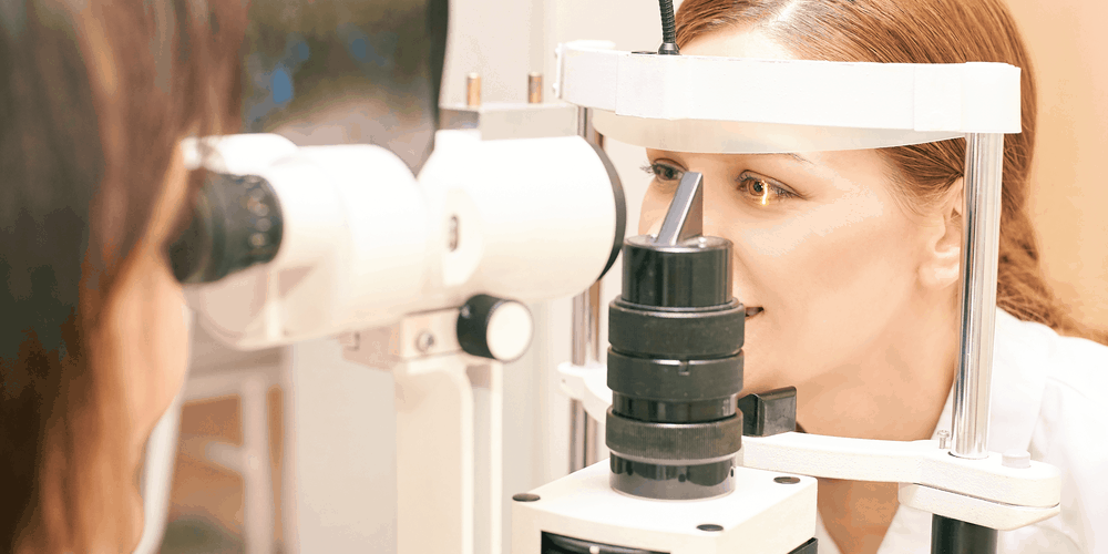 Vision Care Associates Is Now Part Of The EyeCare Specialties Of Pennsylvania Network