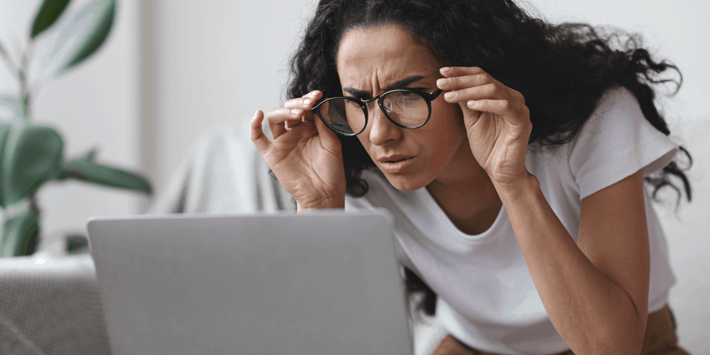 What is Astigmatism? Causes and Treatments