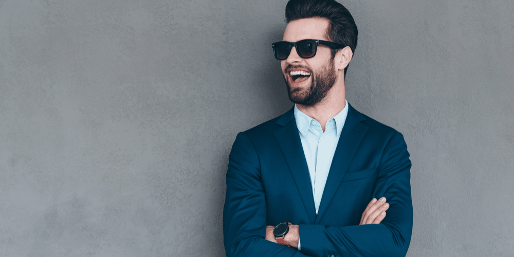 Polarized Prescription Sunglasses and Other Gift Picks for Dad